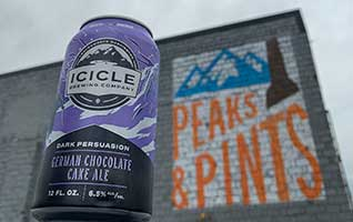 Icicle-Brewing-Dark-Persuasion-Tacoma