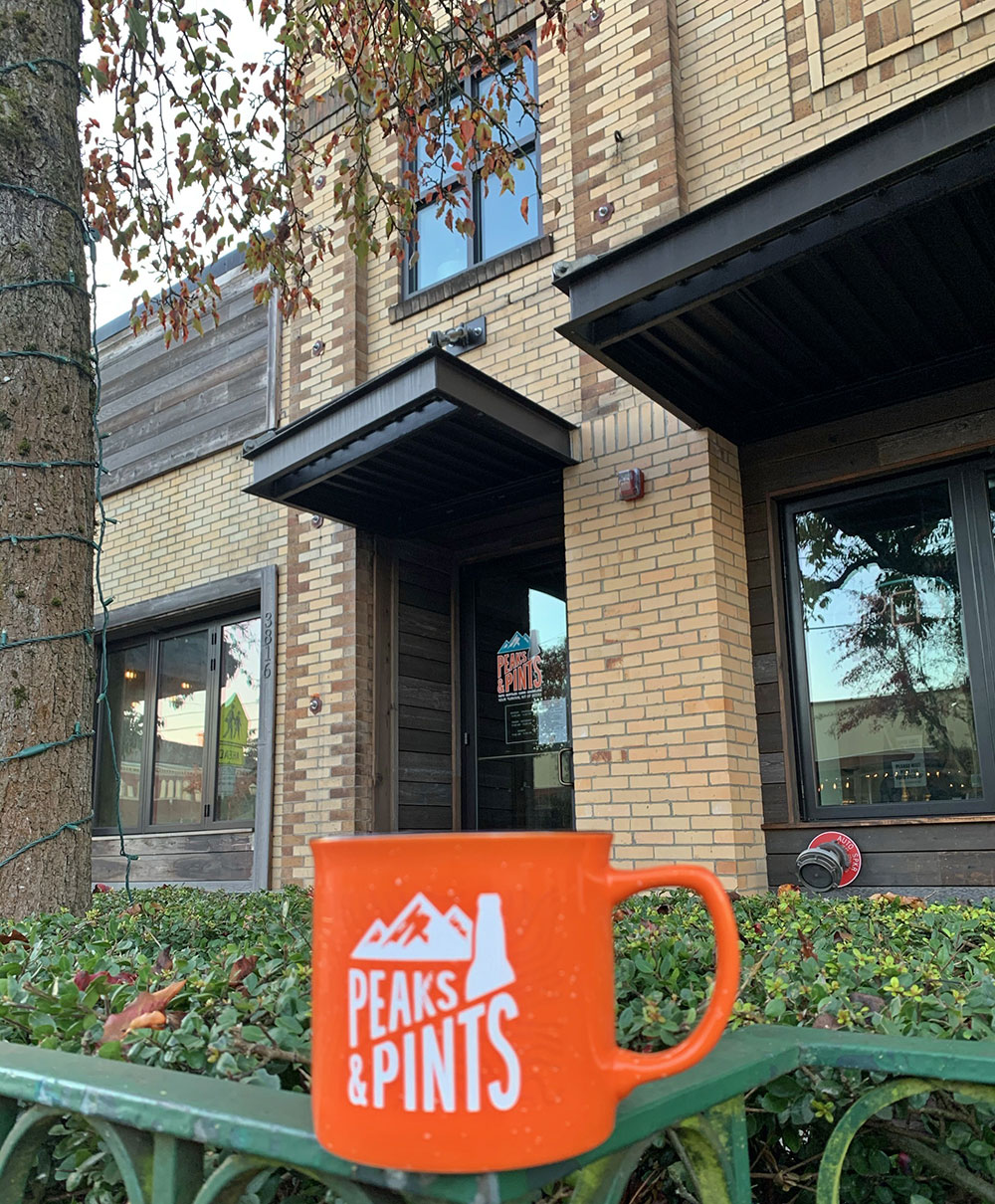 Morning-Foam-Peaks-and-Pints-4th-Anniversary-and-Everybodys-Pop-Up-Park-pulls