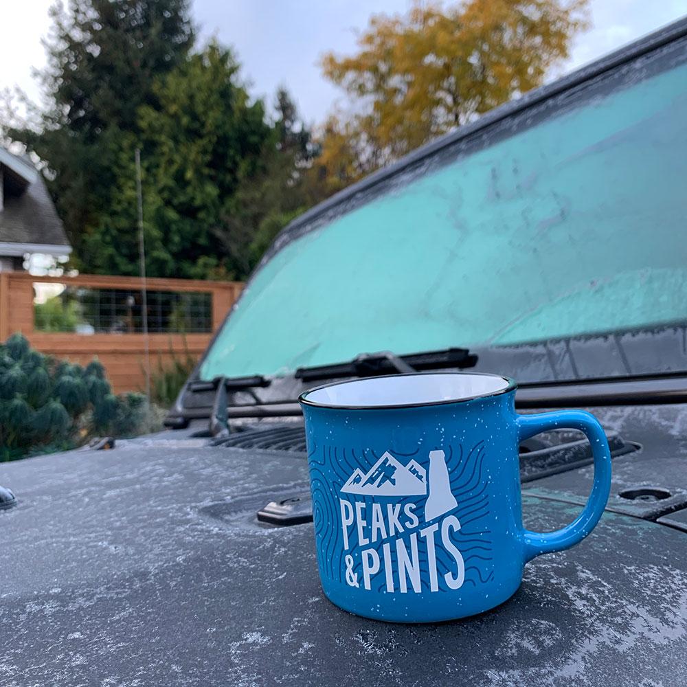Morning-Foam-Tacoma-Film-Festival-and-Boulevard-Crust-Fall-pulls