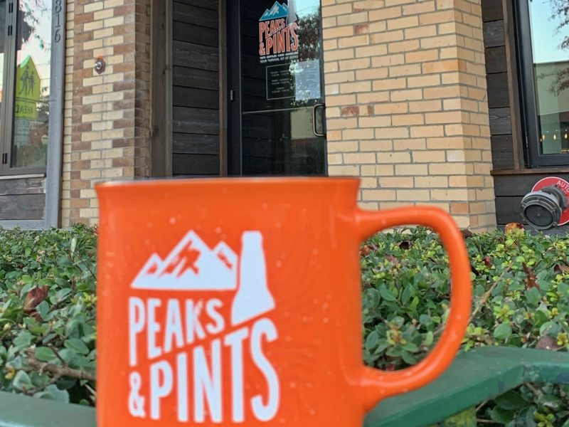 Morning-Mug-Peaks-and-Pints-Tacoma-11-1-2020