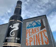 New-Holland-Dragons-Milk-Reserve-Bourbon-Barrel-Aged-Stout-with-Vanilla-and-Chai-Spices-Tacoma