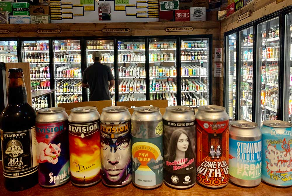 Peaks-and-Pints-New-Beer-In-Stock-11-3-20