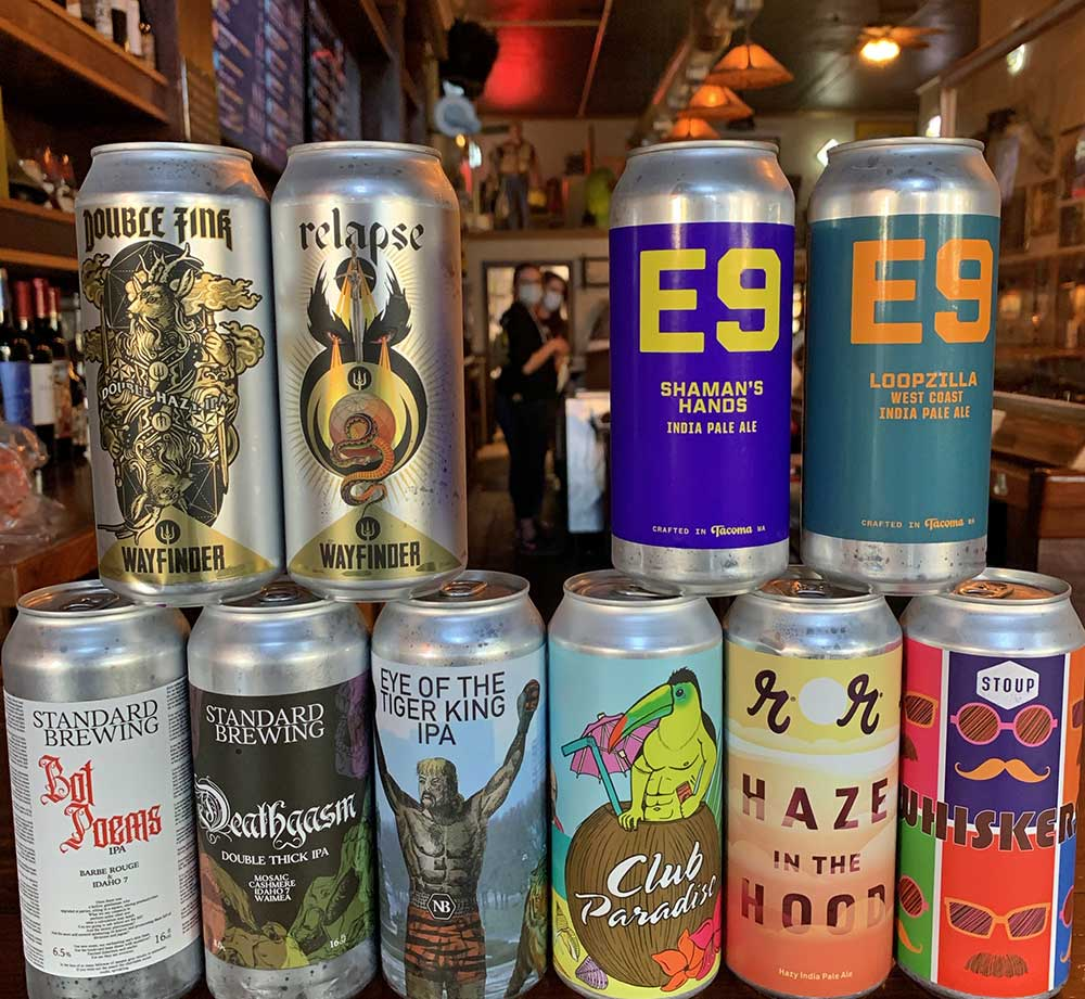 Peaks-and-Pints-New-Beers-In-Stock-11-13-20