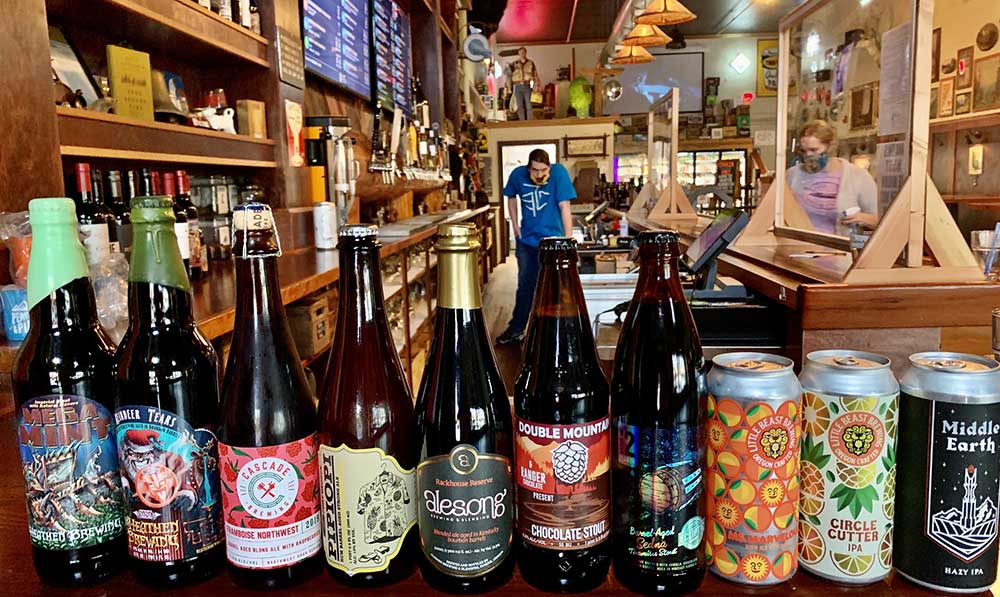 Peaks-and-Pints-New-Beers-In-Stock-11-18-20