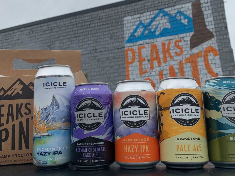 Peaks-and-Pints-Pilot-Program-Icicle-Brewing-On-the-Fly