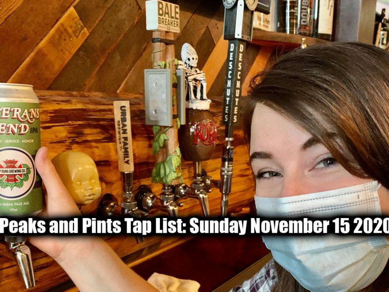 Peaks-and-Pints-Tap-List-Top-Rung-Calendar-11-15-20