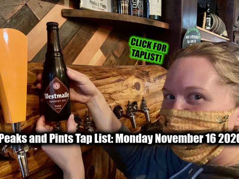 Peaks-and-Pints-Tap-List-Westmalle-Dubbel-Tacoma