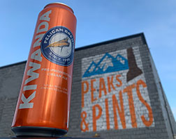 Pelican-Kiwanda-Cream-Ale-Tacoma