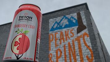 Tieton-Cranberry-Cider-Tacoma