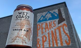 Wet-Coast-Cream-Ale-tacoma