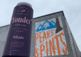 Yonder-Palisades-Tacoma