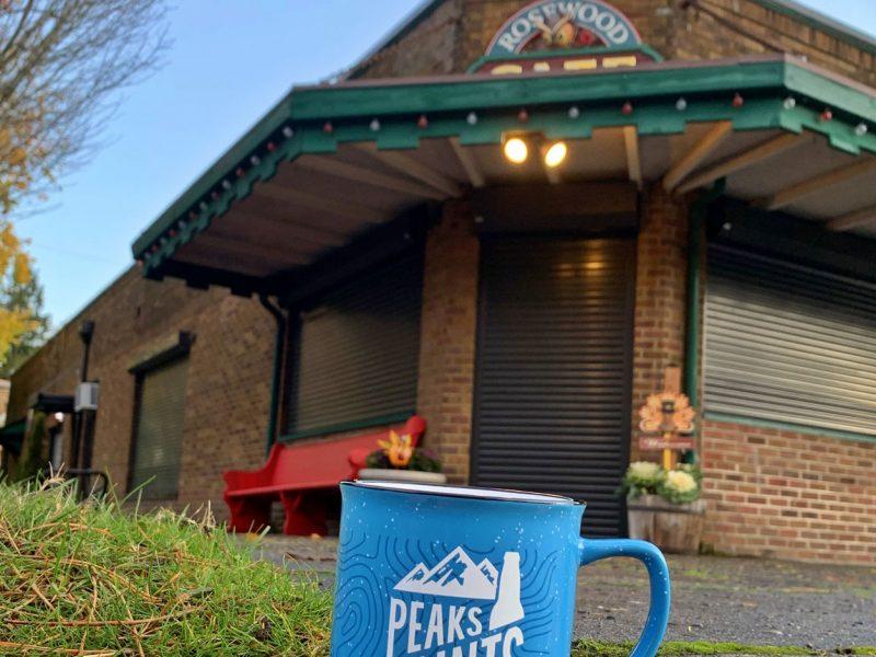 morning-mug-Rosewood-cafe-11-15-20