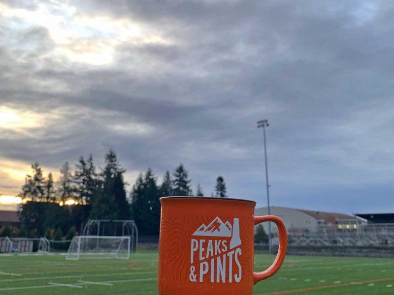 morning-mug-UPS-11-12-20