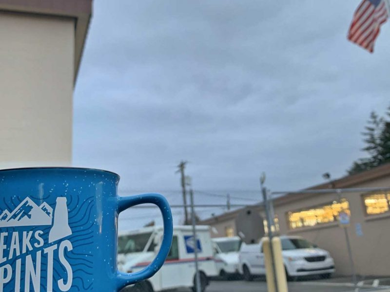 morning-mug-proctor-post-office-11-4-20