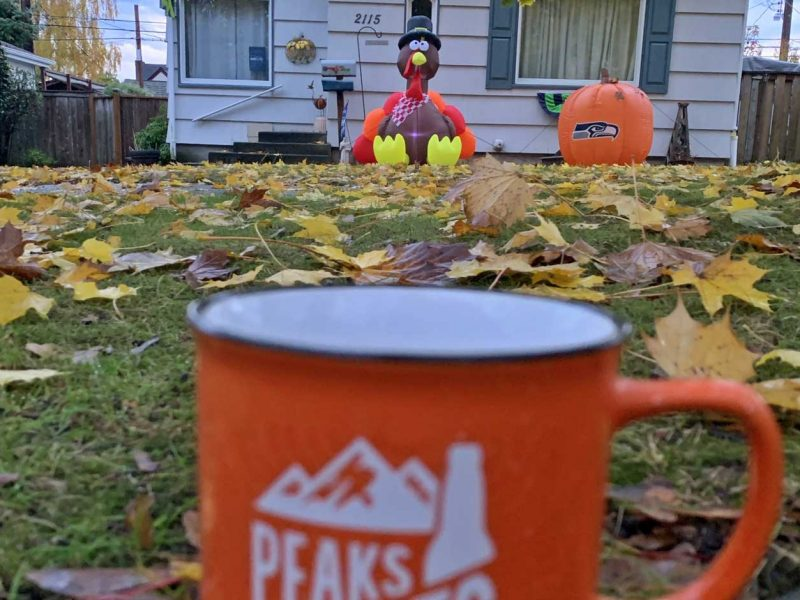 morning-mug-turkey-tacoma-11-17-20