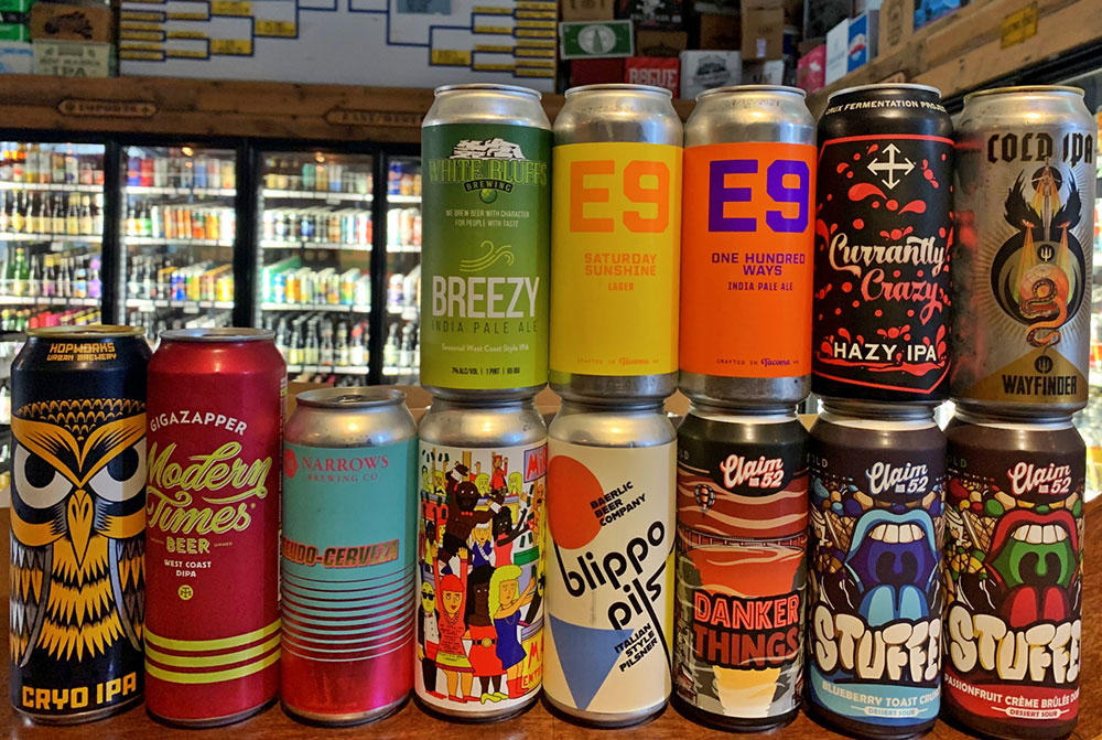 Peaks-and-Pints-New-Beer-In-Stock-7-28-21
